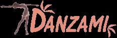 Logo-Danzami-light-scuola-danza-pavia