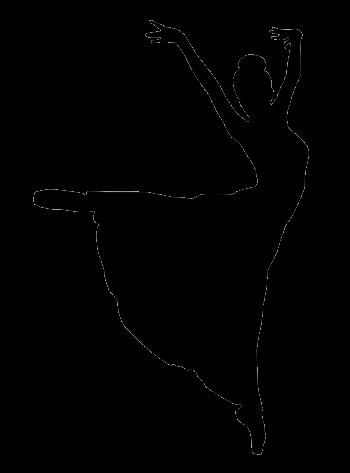Danzami scuola danza gropello cairoli pavia home pavia