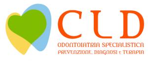 Logo sponsor Danzami Gropello pavia