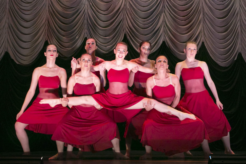 danzami-scuola-danza-Gropello-Pavia-ballerine