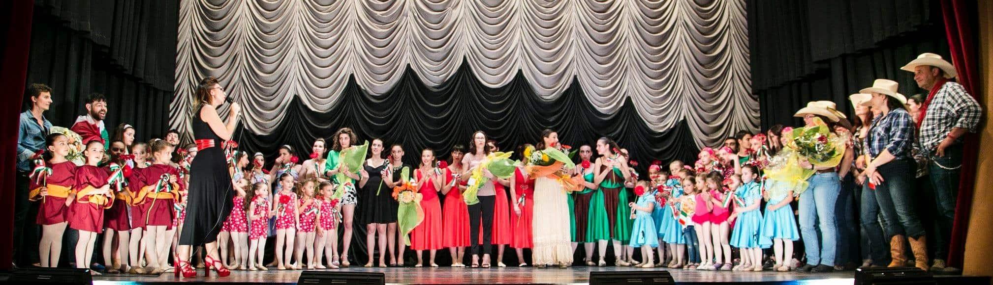 spettacolo-danza-pavia-federica-bacchetta-evento-gropello-pavia